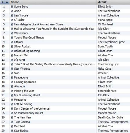 partial-playlist1