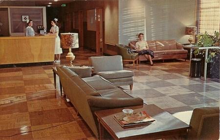 vintage-hospital